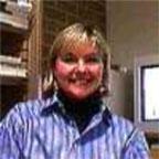 Amy Tracy Wells