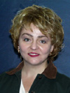 Susan Calcari