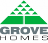 grovehomes10's picture