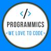 Programmics's picture