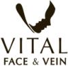 vitalface10's picture