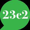 Hello23e2's picture