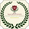 Malwasfeines's picture