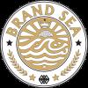 Brand Sea's picture