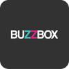 buzzboxcloud's picture