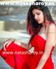natasharoyhyd's picture